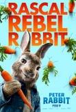 5. Peter Rabbit $10M